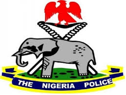 POLICE PORTAL RECRUITMENT 2020/2021