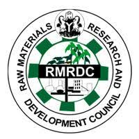 RAW MATERIALS RESEARCH AND DEVELOPMENT COUNCIL RECRUITMENT 2020