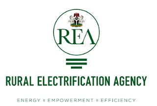 RURAL ELECTRIFICATION AGENCY RECRUITMENT 2020/2021
