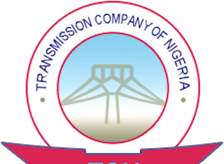 TRANSMISSION COMPANY OF NIGERIA RECRUITMENT 2020/2021