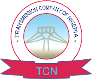TRANSMISSION COMPANY OF NIGERIA RECRUITMENT 2020/2021