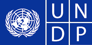 UNITED NATIONS DEVELOPMENT PROGRAMME RECRUITMENT 2020