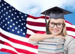 8 SCHOLARSHIPS FOR INTERNATIONAL UNDERGRADUATE STUDENTS IN USA 2020