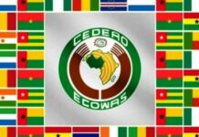 APPLY NOW FOR JOB RECRUITMENT AT ECOWAS 2020/2021 APPLY NOW