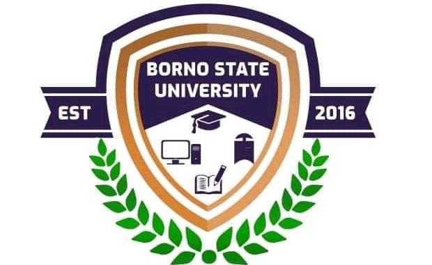 BORNO STATE UNIVERSITY RECRUITMENT 2020/2021 APPLY NOW
