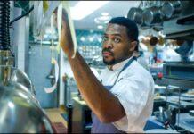 COOK JOBS 2020 FOR NOVEMBER RECRUITMENT IN NIGERIA