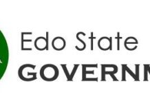 EDO STATE GOVERNMENT RECRUITMENT 2020/2021 APPLY NOW