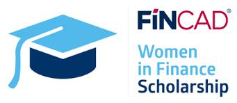 FINCAD WOMEN FINANCIAL SCHOLARSHIP 2020/2021 APPLY NOW