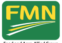 FLOUR MILLS OF NIGERIA PLC RECRUITMENT 2020 APPLY NOW