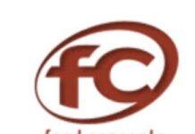 FOOD CONCEPTS PLC RECRUITMENT 2020 APPLICATION FORM OUT