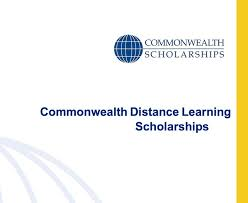 FULLY FUNDED COMMONWEALTH SCHOLARSHIP 2020/2021 APPLY NOW