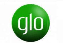 GLO RECRUITMENT 2020/2021 APPLICATION FORM PORTAL OPEN