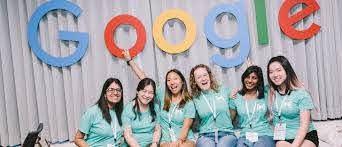 GOOGLE WOMEN TECHMAKERS SCHOLARSHIPS PROGRAM 2020/2021