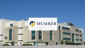 HUMBER INTERNATIONAL ENTRANCE SCHOLARSHIPS IN CANADA 2020