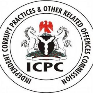 INDEPENDENT CORRUPT PRACTICES COMMISSION RECRUITMENT 2020/2021
