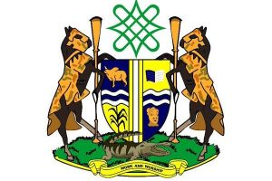 KADUNA STATE UNIVERSAL BASIC EDUCATION BOARD MASSIVE RECRUITMENT 2020