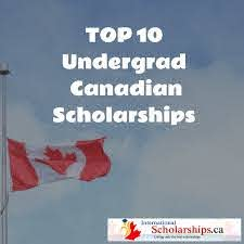 LIST OF TOP 10 MBA SCHOLARSHIPS IN CANADA 2020 APPLY NOW