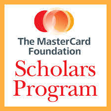 MASTERCARD FOUNDATION SCHOLARSHIP FOR INTERNATIONAL STUDENTS 2020