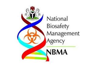 NATIONAL BIOSAFETY MANAGEMENT AGENCY RECRUITMENT 2020