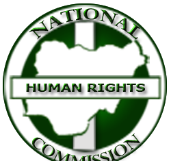 NATIONAL HUMAN RIGHTS COMMISSION RECRUITMENT 2020/2021 APPLY NOW