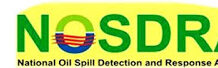 NATIONAL OIL SPILL DETECTION AND RESPONSE RECRUITMENT 2020