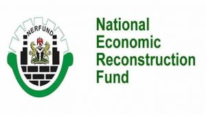 NERFUND RECRUITMENT 2020/2021 APPLICATION FORM OUT