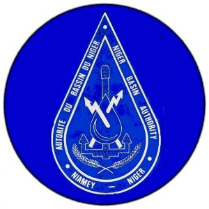 NIGER BASIN AUTHORITY RECRUITMENT 2020/2021 APPLICATION FORM OUT