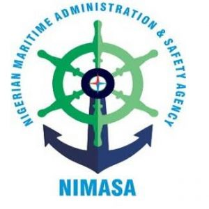 NIGERIAN MARITIME ADMINISTRATION AND SAFETY AGENCY RECRUITMENT 2020