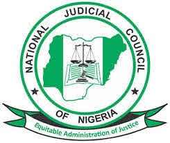 NJC SHORTLISTED CANDIDATE 2020/2021 SEE LIST OUT