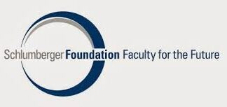 SCHLUMBERGER FOUNDATION FACULTY SCHOLARSHIP FUTURE PROGRAM 2020