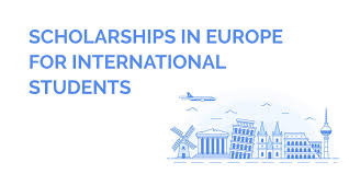 UNIVERSITIES IN EUROPE FOR INTERNATIONAL STUDENTS 2020/2021