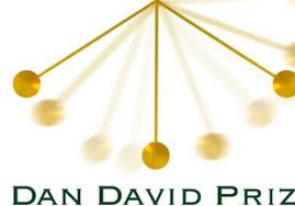 DAN DAVID PRIZE SCHOLARSHIP FOR INTERNATIONAL STUDENTS 2020