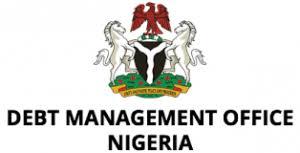 DMO RECRUITMENT 2021/2022 APPLICATION FORM OUT