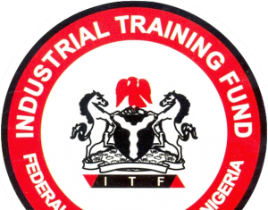 INDUSTRIAL TRAINING FUND RECRUITMENT 2021/2022 APPLY NOW
