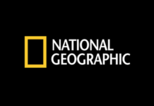 NATIONAL GEOGRAPHIC INTERNSHIPS JOB RECRUITMENTS 2020