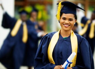 PHD PETROLEUM ENGINEERING SCHOLARSHIPS 2020/2021 APPLICATION FORM OUT