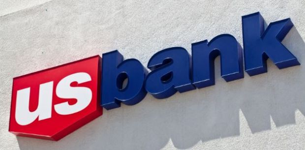 US BANK SCHOLARSHIP 2020 APPLICATION FORM OUT
