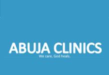 ABUJA CLINICS SHORTLITSED CANDIDATE 2021/2022 SEE LIST