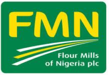 FLOUR MILLS OF NIGERIA PLC RECRUITMENT 2021/2022 APPLICATION FORM OUT