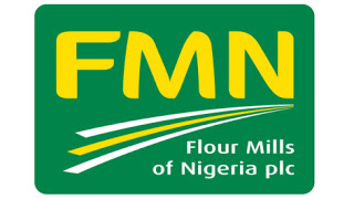 FLOUR MILLS OF NIGERIA PLC RECRUITMENT 2021/2022 APPLICATION FORM OUT