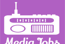 HEAD MARKETING RECRUITMENT AT A REPUTABLE RADIO STATION LAGOS 2021