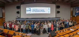 ICTP POSTGRADUATE DIPLOMA SCHOLARSHIP FOR STUDENTS ITALY 2021