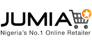 JUMIA RECRUITMENT APPLICATION FORM OUT 2021 APPLY NOW