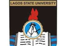 LAGOS STATE UNIVERSITY RECRUITMENT APPLICATION 2021 APPLY NOW