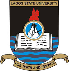 LAGOS STATE UNIVERSITY RECRUITMENT APPLICATION 2021 APPLY NOW