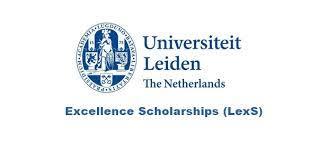 LEIDEN UNIVERSITY FOR INTERNATIONAL STUDENTS SCHOLARSHIP 2021