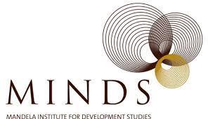 MANDELA INSTITUTE FOR DEVELOPMENT STUDIES SCHOLARSHIP 2021 APPLY NOW