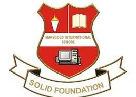 MARYGOLD INTERNATIONAL SECONDARY SCHOOL RECRUITMENT 2021