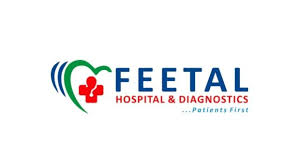 MEDICAL DOCTOR RECRUITMENT AT FEETAL HOSPITAL LAGOS 2021 APPLY NOW