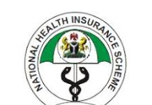 NHIS RECRUITMENT 2021/2022 APPLICATION FORM OUT APPLY NOW